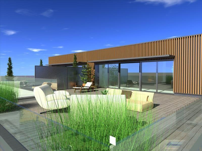 Sale apartment St jean de la ruelle 402000€ - Picture 2
