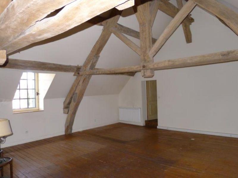 Vente appartement Olivet 207400€ - Photo 2