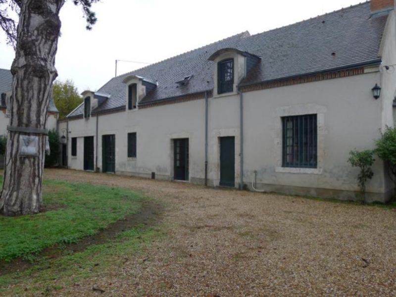 Vente appartement Olivet 207400€ - Photo 3