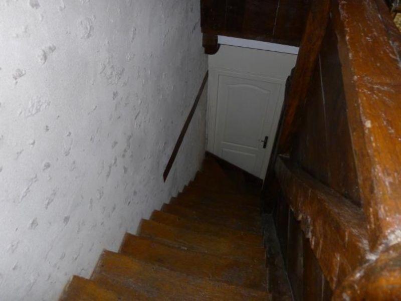 Vente appartement Olivet 207400€ - Photo 5
