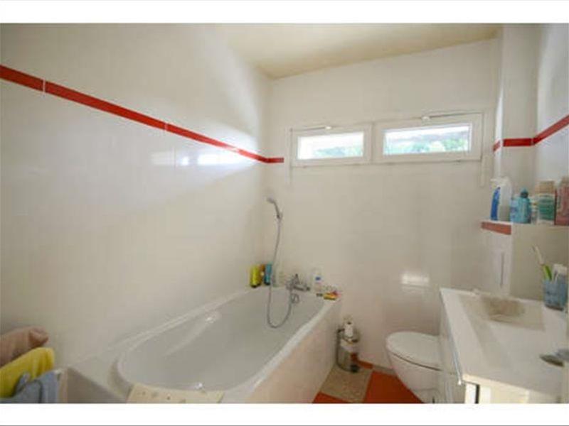 Sale house / villa Olivet 462000€ - Picture 9