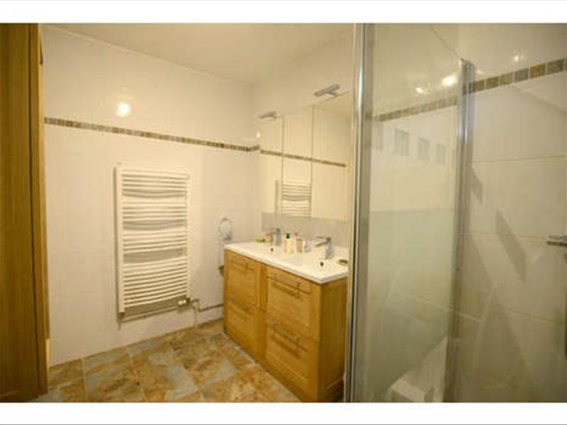 Sale house / villa Olivet 462000€ - Picture 10