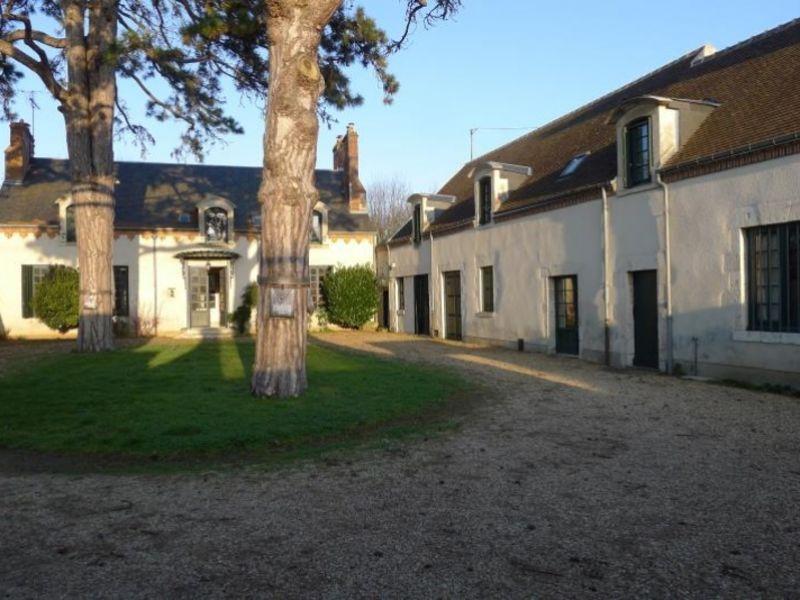 Vente maison / villa Olivet 440000€ - Photo 2