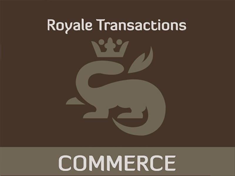 Sale shop A 3 kms d orleans 112000€ - Picture 1