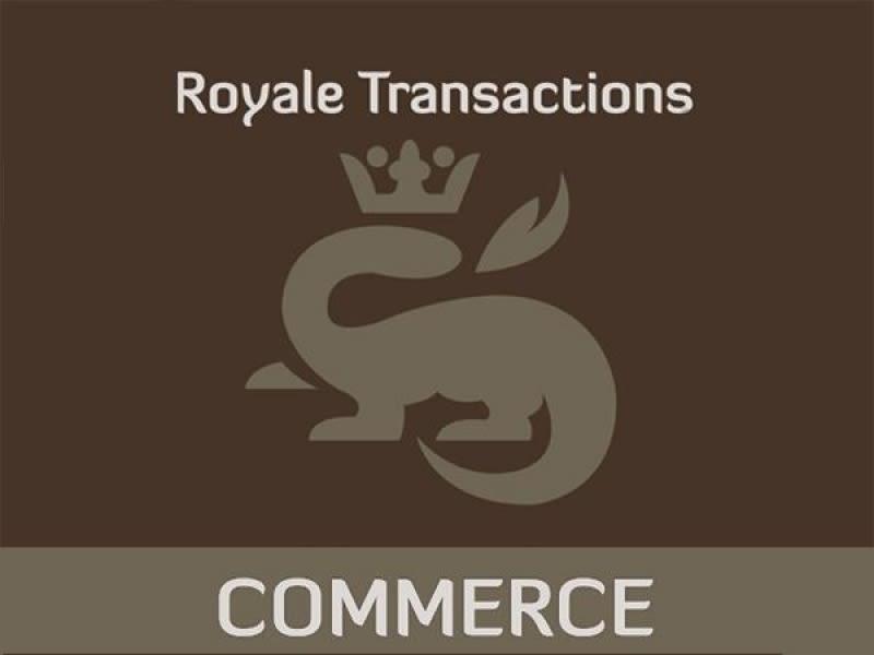 Revenda loja À 17 kms de vendôme 433600€ - Fotografia 1