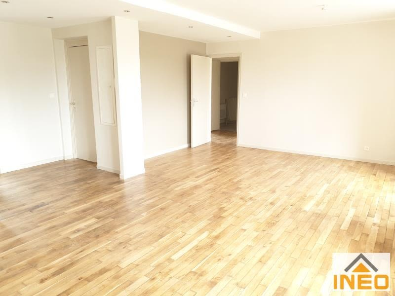 Vente appartement Montfort 147 000€ - Photo 3