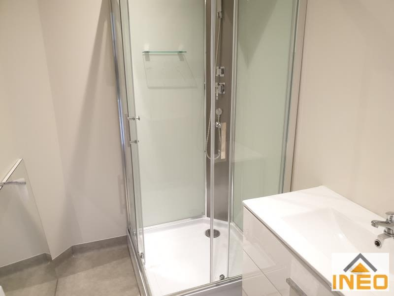 Vente appartement Montfort 147 000€ - Photo 4