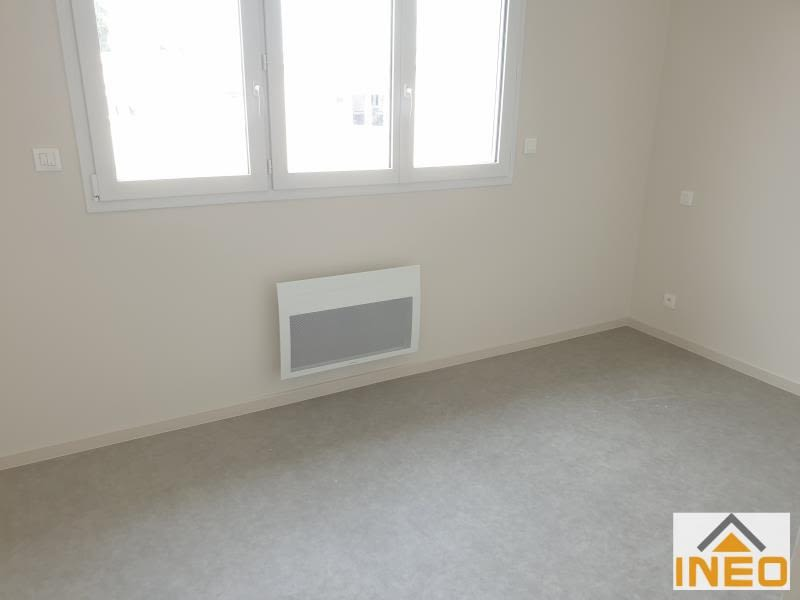 Vente appartement Montfort 147 000€ - Photo 5