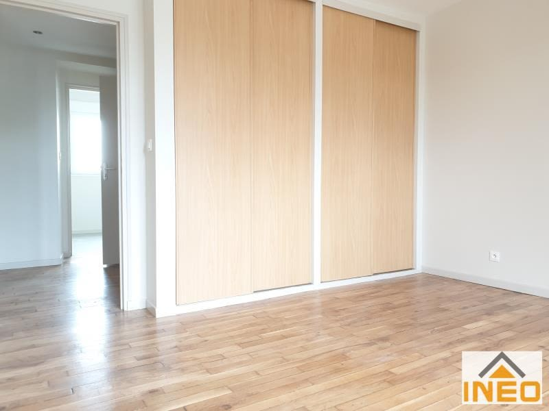 Vente appartement Montfort 147 000€ - Photo 6