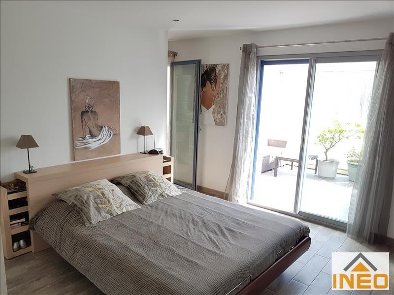 Vente maison / villa Gael 355300€ - Photo 5