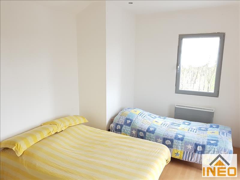 Vente maison / villa Gael 355300€ - Photo 6