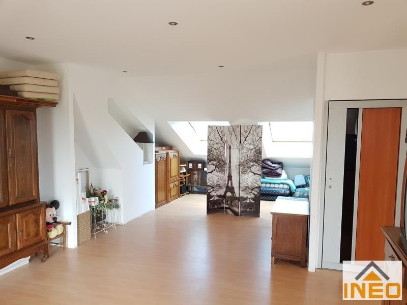 Vente maison / villa Gael 355300€ - Photo 9