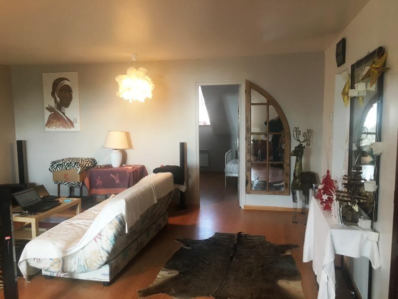 Vente appartement Sedan 67980€ - Photo 5