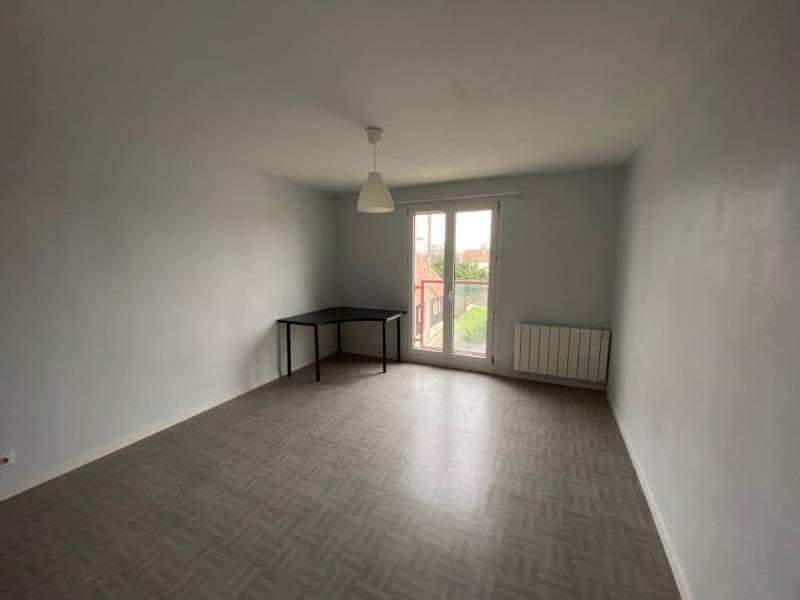 Location appartement Caen 425€ CC - Photo 6