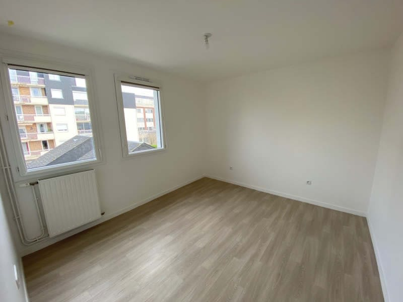 Location appartement Caen 540€ CC - Photo 5