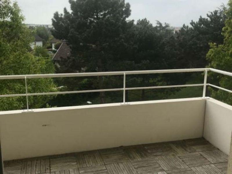 Location appartement Caen 575€ CC - Photo 2