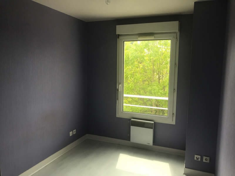 Location appartement Caen 575€ CC - Photo 6