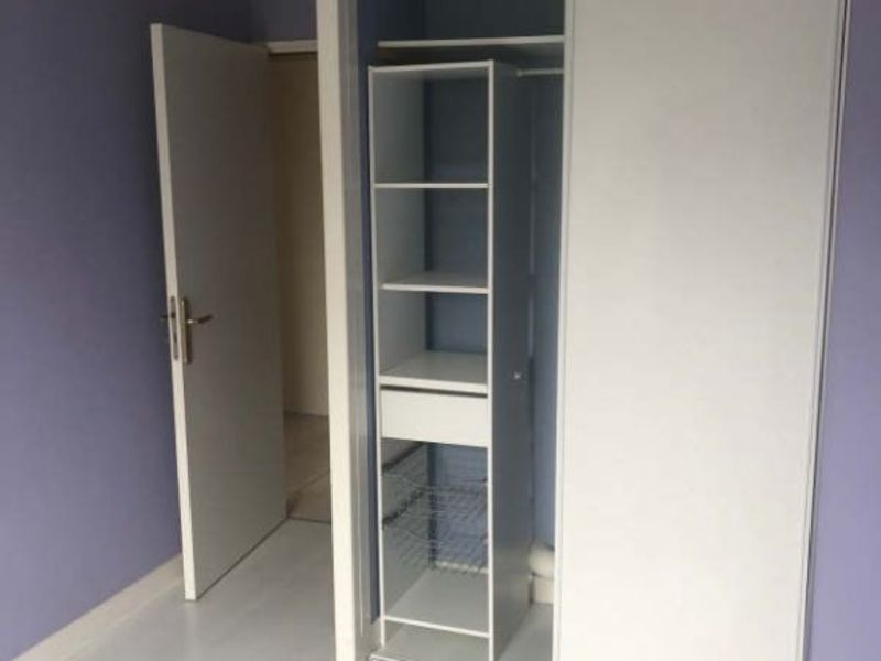 Location appartement Caen 575€ CC - Photo 7