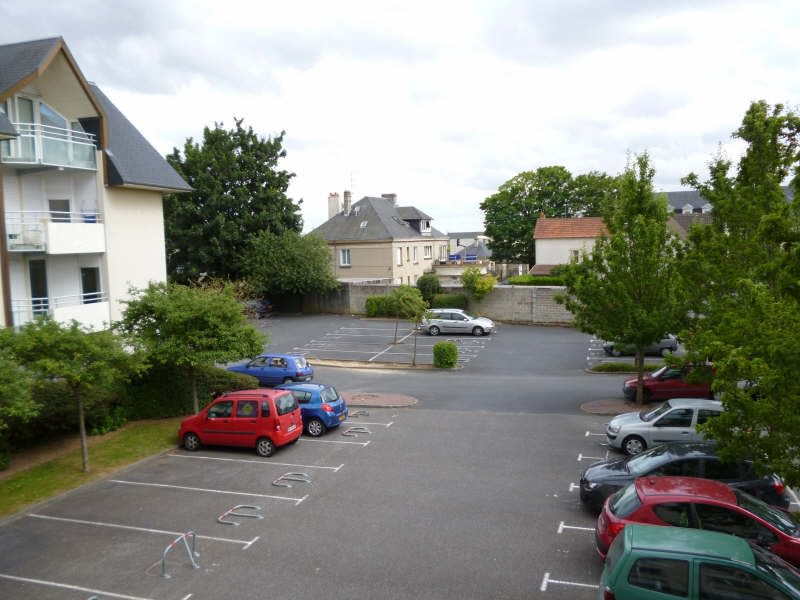 Location appartement Caen 659€ CC - Photo 2