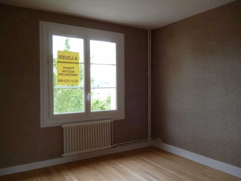 Location appartement Caen 659€ CC - Photo 3