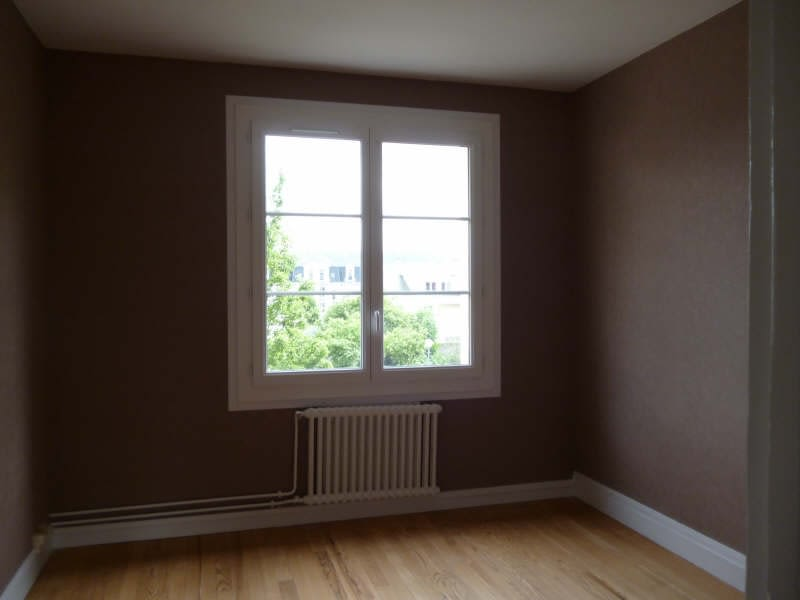 Location appartement Caen 659€ CC - Photo 4