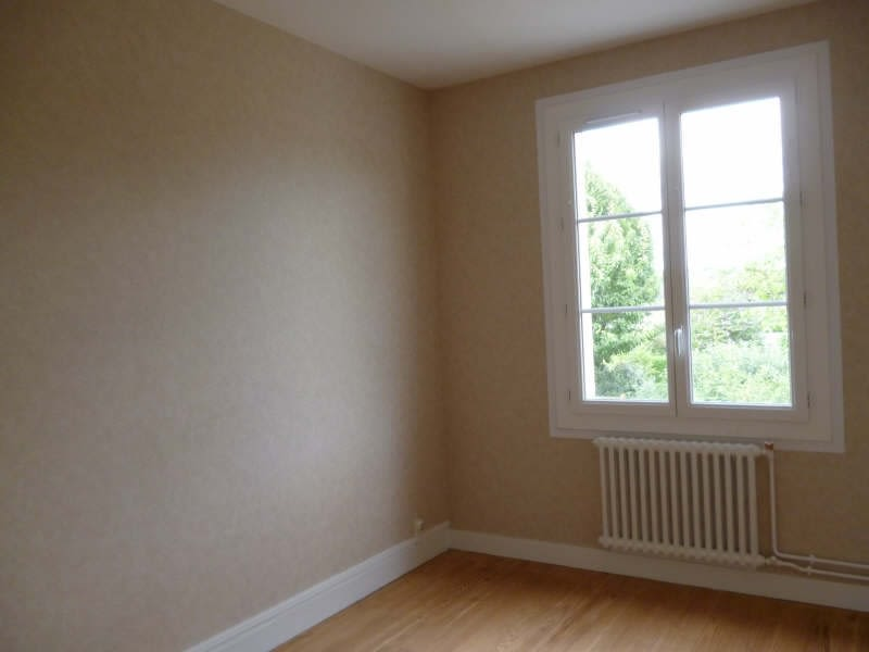 Location appartement Caen 659€ CC - Photo 5
