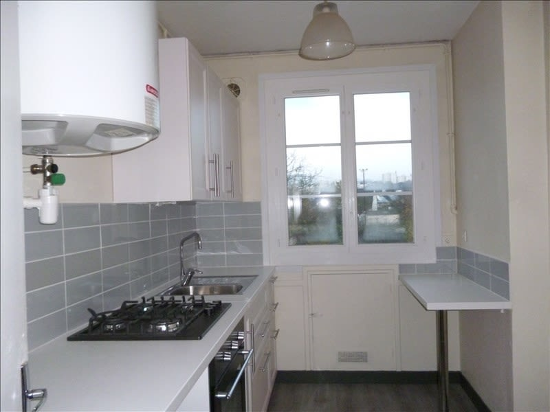 Location appartement Caen 659€ CC - Photo 8