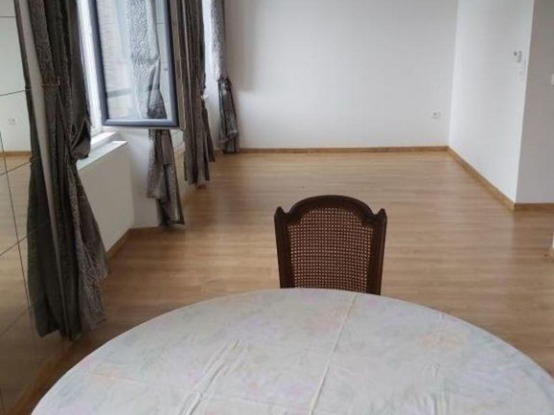 Vente appartement Caen 222000€ - Photo 1