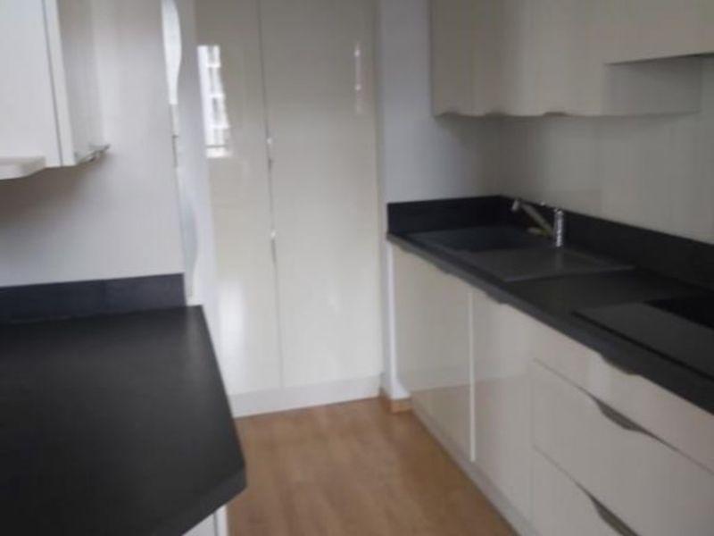 Vente appartement Caen 222000€ - Photo 2
