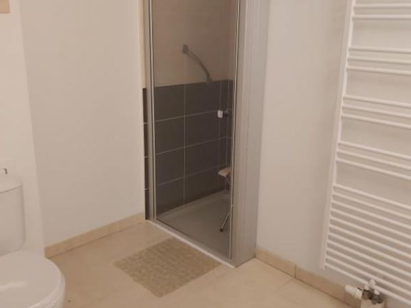 Sale apartment Caen 222 000€ - Picture 3