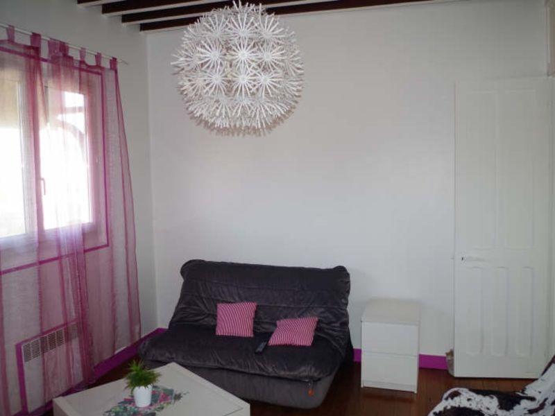 Vente appartement Hermanville sur mer 129000€ - Photo 3