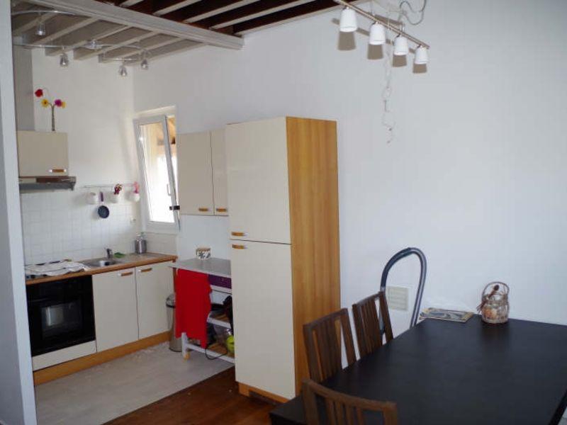 Vente appartement Hermanville sur mer 129000€ - Photo 4