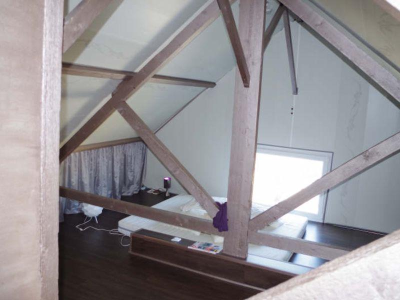 Vente appartement Hermanville sur mer 129000€ - Photo 6