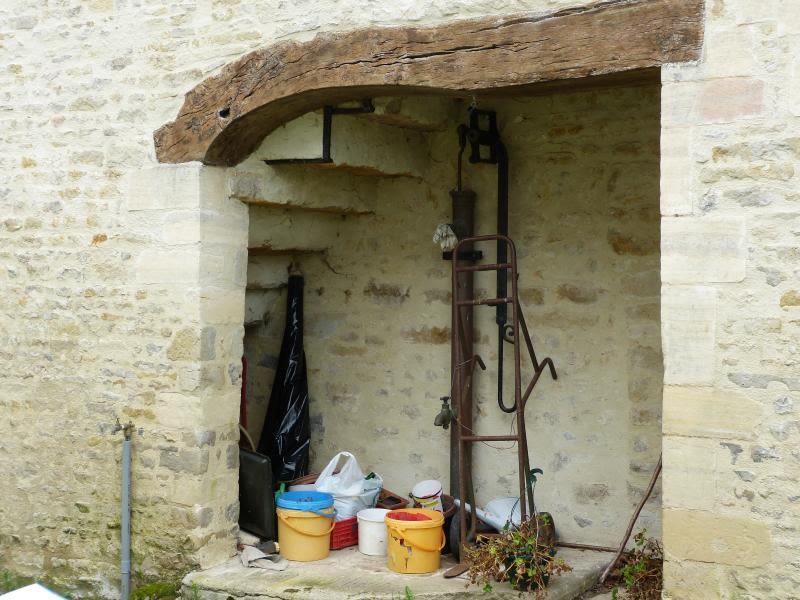 Sale house / villa Bayeux 498000€ - Picture 5