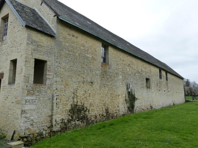 Sale house / villa Bayeux 498000€ - Picture 6