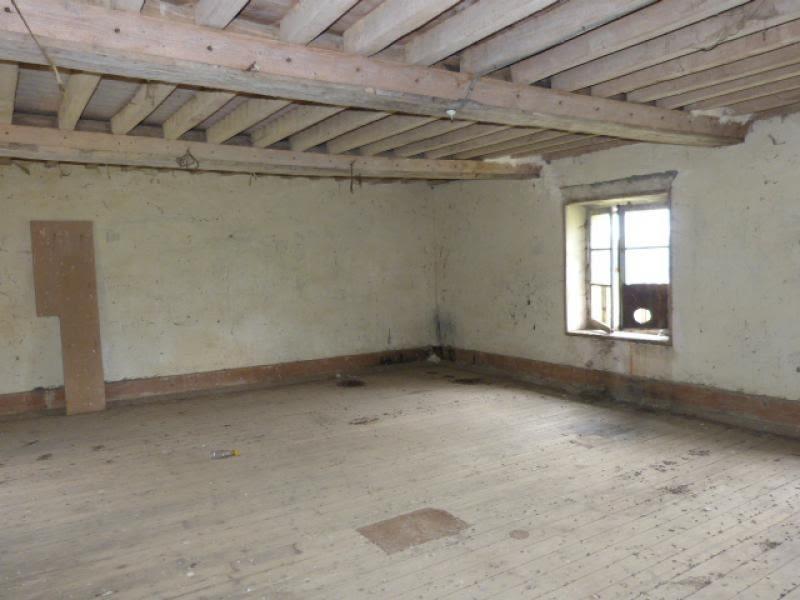 Sale house / villa Bayeux 498000€ - Picture 7