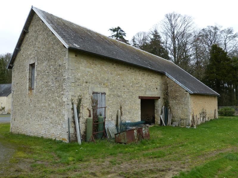 Sale house / villa Bayeux 498000€ - Picture 8