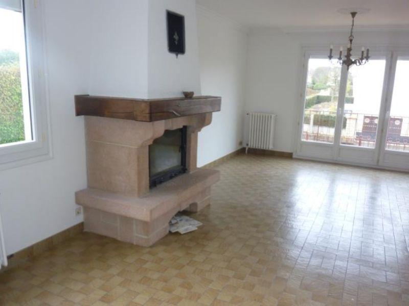 Vente maison / villa Ifs 275000€ - Photo 2