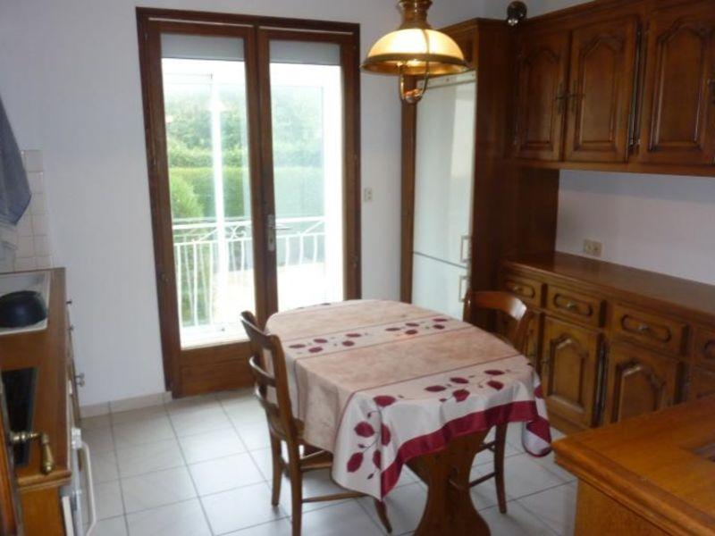 Sale house / villa Ifs 290000€ - Picture 3