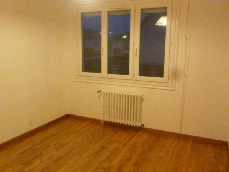 Sale house / villa Ifs 290000€ - Picture 6