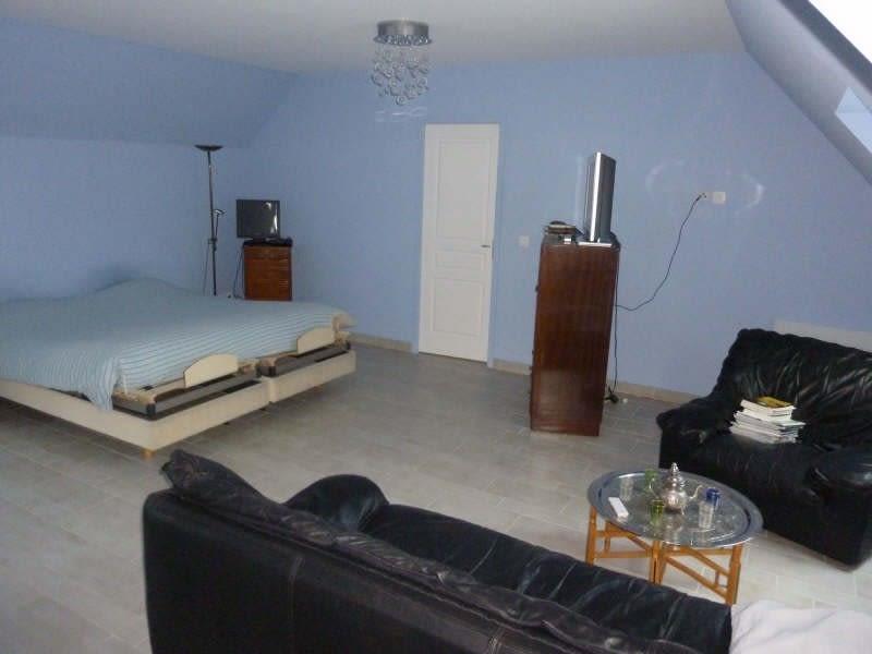 Vente maison / villa Caen nord ouest 708000€ - Photo 5