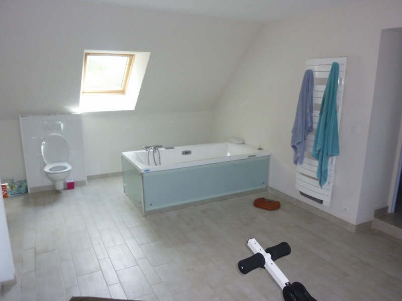 Sale house / villa Caen nord ouest 708000€ - Picture 6