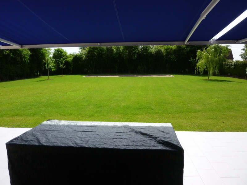 Vente maison / villa Caen nord ouest 708000€ - Photo 7