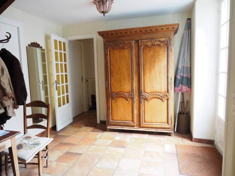 Vente maison / villa Fontaine etoupefour 525 000€ - Photo 5