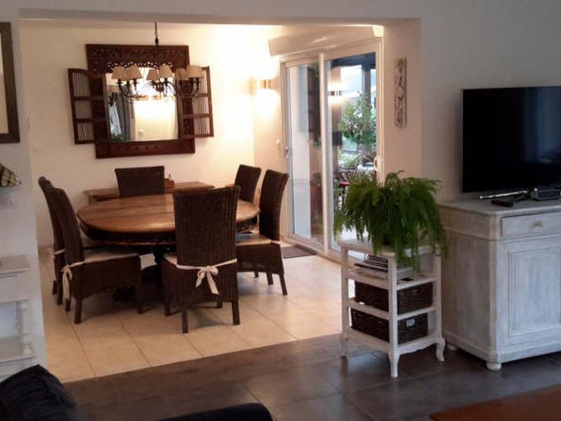 Sale house / villa Caen 339000€ - Picture 3