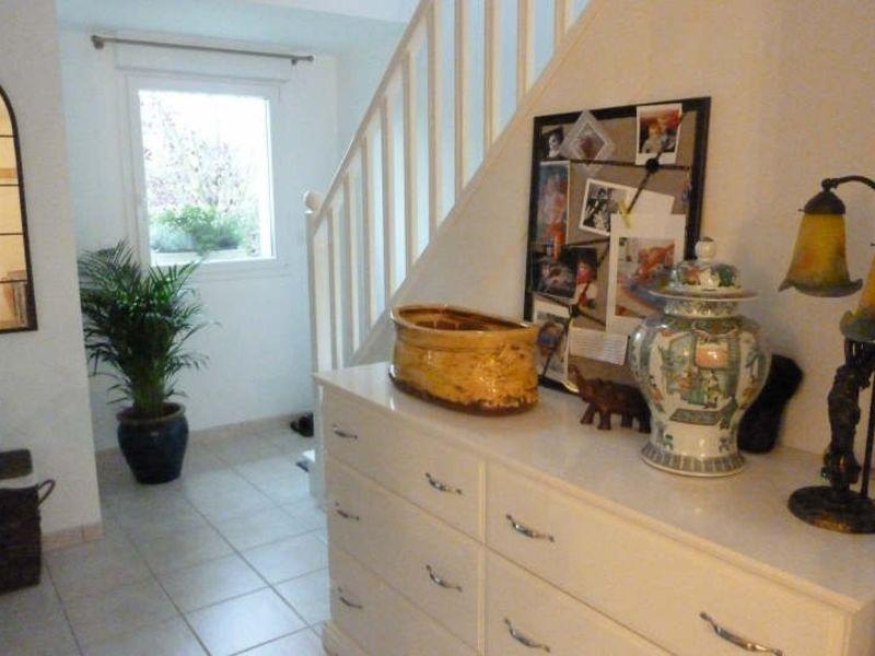 Sale house / villa Caen 339000€ - Picture 5