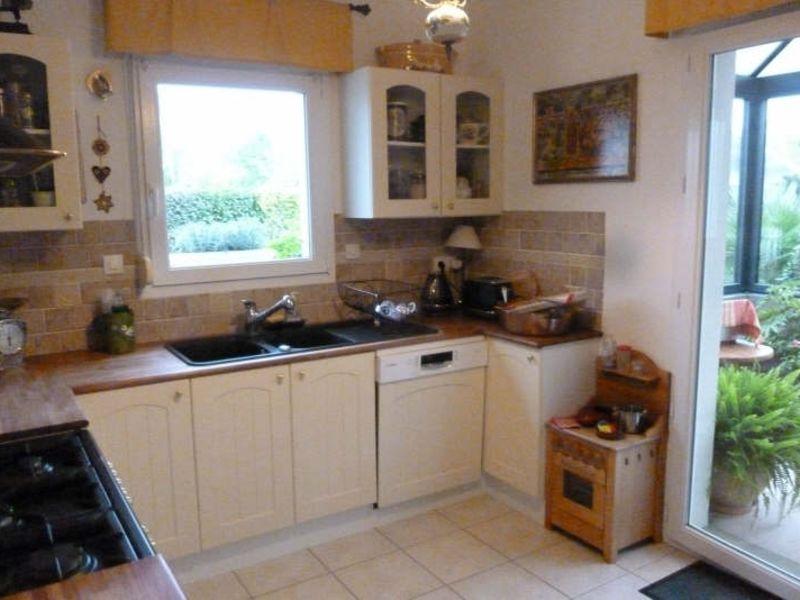 Sale house / villa Caen 339000€ - Picture 6