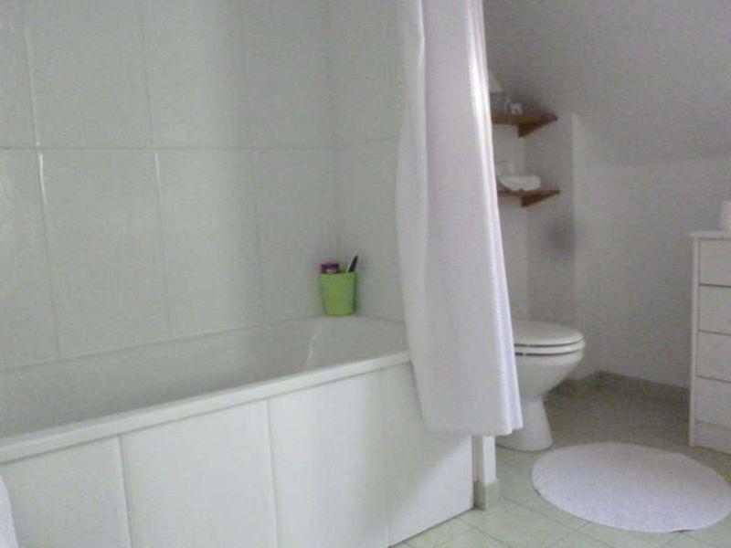 Sale house / villa Caen 339000€ - Picture 8