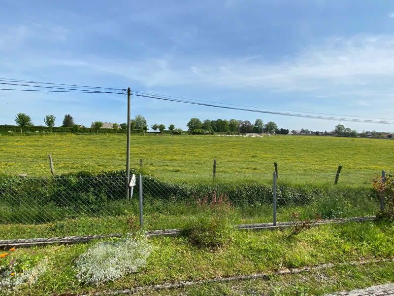 Vente maison / villa Secqueville en bessin 180000€ - Photo 3