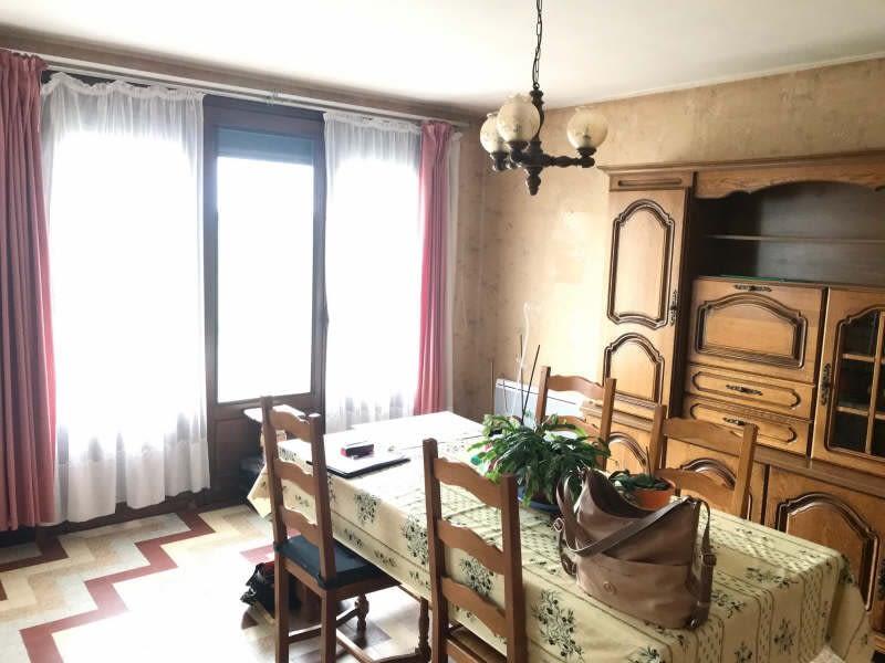 Vente maison / villa Secqueville en bessin 180000€ - Photo 5